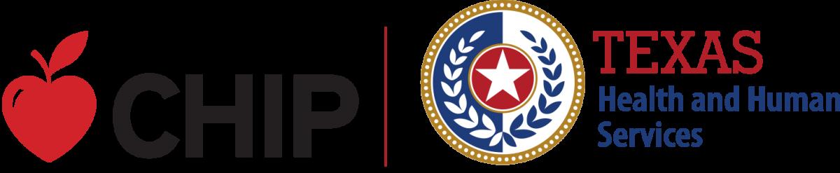 chip texas children s health plan